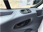 2018 Transit 250 Med Roof 4x2,  Empty Cargo Van #A95373 - photo 10