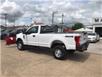 2018 F-250 Regular Cab 4x4,  Pickup #B06511 - photo 1