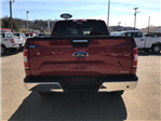 2018 F-150 SuperCrew Cab 4x4,  Pickup #B25217 - photo 7