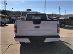2018 F-150 Regular Cab 4x4, Pickup #B54683 - photo 7