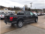 2018 F-150 SuperCrew Cab 4x4,  Pickup #B67072 - photo 6