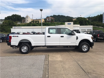 2019 F-250 Crew Cab 4x4,  Pickup #C11133 - photo 5