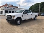 2019 F-250 Crew Cab 4x4,  Pickup #C11133 - photo 1