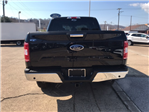 2018 F-150 SuperCrew Cab 4x4, Pickup #C12695 - photo 7