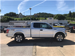 2018 F-150 Super Cab 4x4,  Pickup #D26013 - photo 5