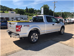 2018 F-150 Super Cab 4x4,  Pickup #D26013 - photo 6