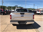 2018 F-150 Super Cab 4x4,  Pickup #D26013 - photo 7