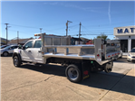 2017 F-550 Crew Cab DRW 4x4,  Conley Fabrications Dump Body #E69254 - photo 1