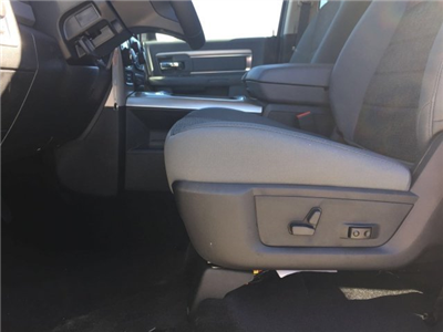 2018 Ram 1500 Crew Cab 4x4,  Pickup #CD10673 - photo 11