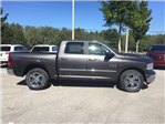 2018 Ram 1500 Crew Cab 4x4,  Pickup #CD10673 - photo 3