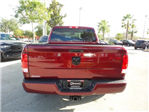 2018 Ram 1500 Crew Cab, Pickup #CD10748 - photo 5