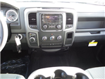 2018 Ram 1500 Crew Cab, Pickup #CD10748 - photo 8