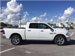 2017 Ram 1500 Crew Cab 4x4, Pickup #CD10768 - photo 3