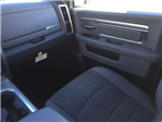 2017 Ram 1500 Crew Cab 4x4, Pickup #CD10768 - photo 8