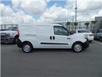2018 ProMaster City,  Empty Cargo Van #CD10902 - photo 4