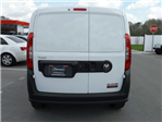 2018 ProMaster City,  Empty Cargo Van #CD10902 - photo 5