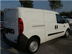 2018 ProMaster City, Cargo Van #CD10903 - photo 2