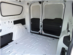 2018 ProMaster City, Cargo Van #CD10903 - photo 5