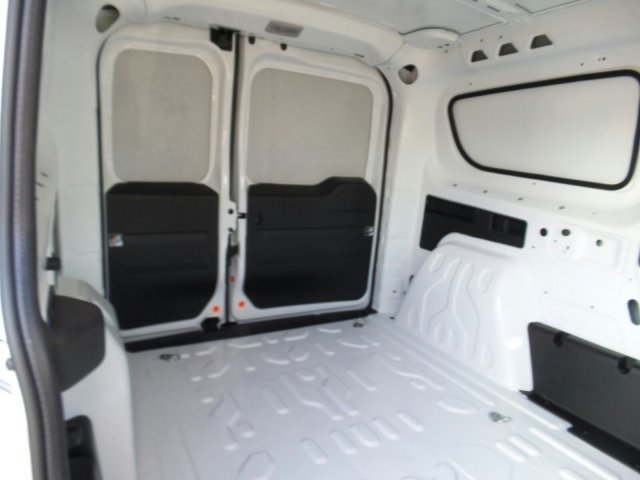 2018 ProMaster City Cargo Van #CD10904 - photo 12