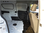 2018 ProMaster City Cargo Van #CD10904 - photo 1
