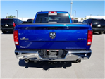 2017 Ram 1500 Crew Cab 4x4, Pickup #CD10949 - photo 2