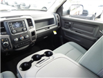2018 Ram 1500 Crew Cab 4x4, Pickup #CD11032 - photo 9