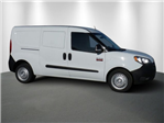 2018 ProMaster City Cargo Van #CD11059 - photo 1