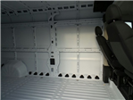 2018 ProMaster 2500 Cargo Van #CD11207 - photo 1