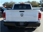 2018 Ram 1500 Quad Cab 4x4, Pickup #CD11229 - photo 2