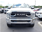 2018 Ram 2500 Crew Cab 4x4,  Pickup #CD11321 - photo 3