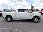 2018 Ram 2500 Crew Cab 4x4,  Pickup #CD11321 - photo 4