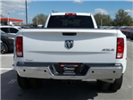 2018 Ram 3500 Crew Cab DRW 4x4,  Pickup #CD11374 - photo 1