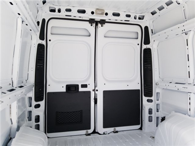 2018 ProMaster 1500 High Roof, Cargo Van #CD11392 - photo 7