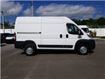 2018 ProMaster 1500 High Roof, Cargo Van #CD11392 - photo 4
