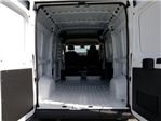 2018 ProMaster 1500 High Roof FWD,  Empty Cargo Van #CD11392 - photo 1