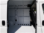 2018 ProMaster 1500 High Roof, Cargo Van #CD11392 - photo 6