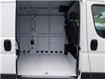2018 ProMaster 2500 High Roof 4x2,  Empty Cargo Van #CD11511 - photo 2