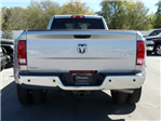 2018 Ram 3500 Crew Cab DRW 4x4,  Pickup #CD11552 - photo 1