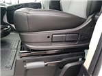 2018 ProMaster 1500 Standard Roof,  Empty Cargo Van #CD11572 - photo 11
