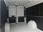 2018 ProMaster 3500 High Roof FWD,  Empty Cargo Van #CD11706 - photo 10