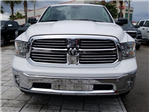 2018 Ram 1500 Crew Cab 4x2,  Pickup #CD11727 - photo 3