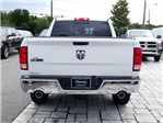 2018 Ram 1500 Crew Cab 4x2,  Pickup #CD11727 - photo 2