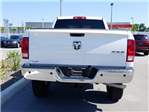 2018 Ram 2500 Crew Cab 4x4,  Pickup #CD11729 - photo 1