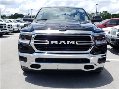 2019 Ram 1500 Crew Cab 4x2,  Pickup #CD11743 - photo 3