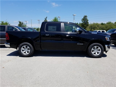 2019 Ram 1500 Crew Cab 4x4,  Pickup #CD11765 - photo 4
