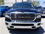 2019 Ram 1500 Crew Cab 4x4,  Pickup #CD11765 - photo 3