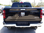 2019 Ram 1500 Crew Cab 4x4,  Pickup #CD11765 - photo 2