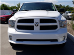 2018 Ram 1500 Crew Cab, Pickup #CD11799 - photo 3