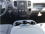 2018 Ram 1500 Crew Cab, Pickup #CD11799 - photo 7
