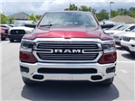 2019 Ram 1500 Crew Cab 4x4,  Pickup #CD11800 - photo 3